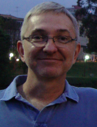 Ivan-Ferreira-endocrinologista