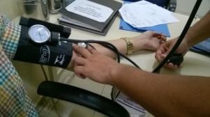 doencas-cardiovasculares-diabetes