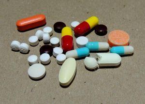 tratamento-medicacao-diabetes