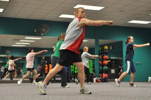 diabetes-exercicio
