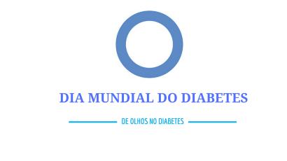 dia-do-diabetes