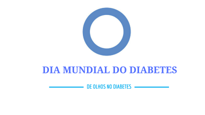 dia-do-diabetes