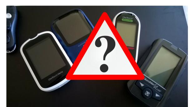 novidades-diabetes
