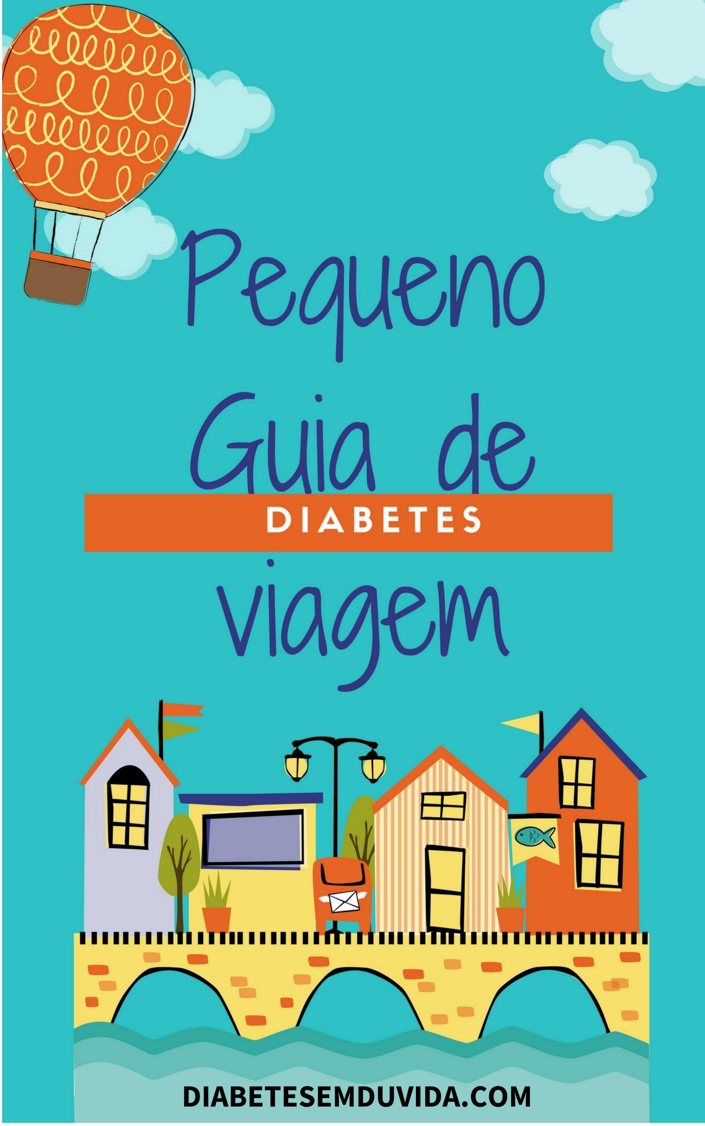 efeito do amanhecer diabetes tipo
